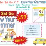 Get Set Go – Know your Grammar_1