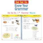 Get Set Go – Know your Grammar_2