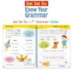 Get Set Go – Know your Grammar_4