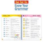 Get Set Go – Know your Grammar_6