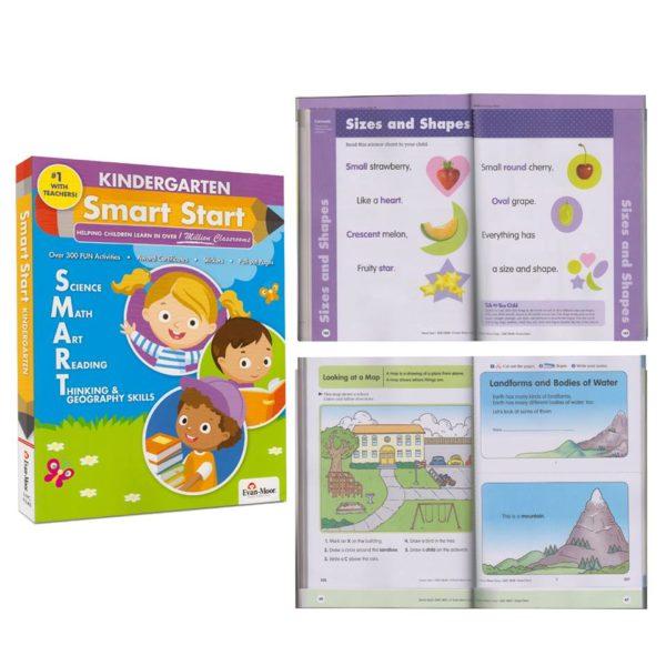 smart_start_2