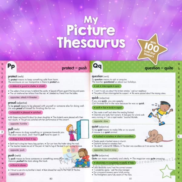 thesaurus01