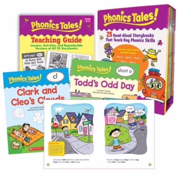_new__phonics_tales_25_books__cd_set__scholastic__1524616483_a1d7e5ed
