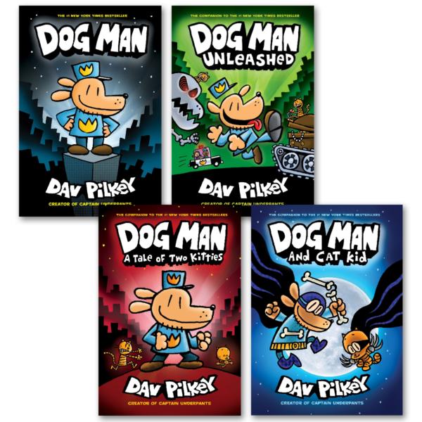 dogman-1-4