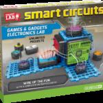 smart lab smart circuits