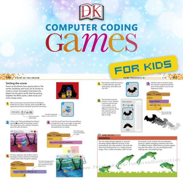 dk computer coding games-inside01