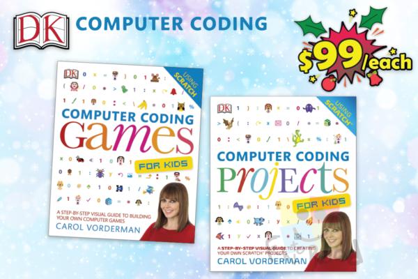 dk computer coding-long