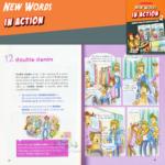 new words-inside02
