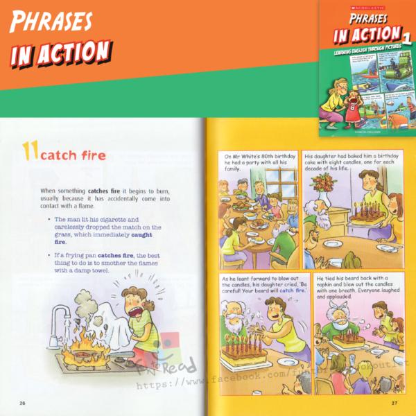 phrases 1