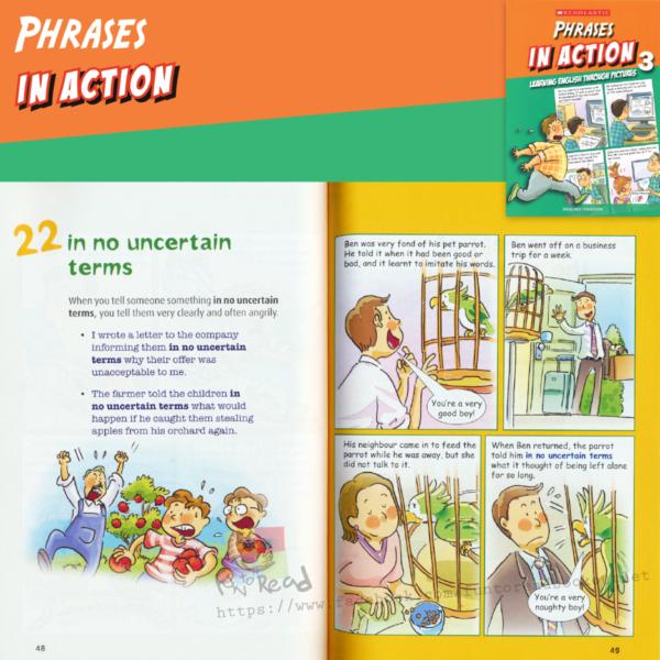 phrases 3