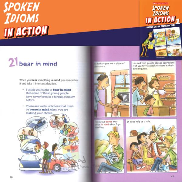 spoken idioms-inside01