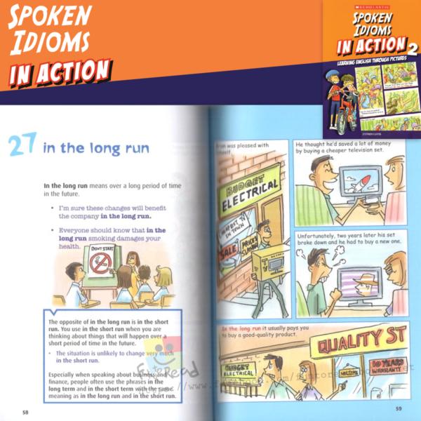 spoken idioms-inside02