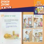 spoken idioms-inside03