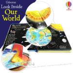 usborne look inside our world-inside1
