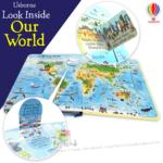 usborne look inside our world-inside3