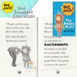 hey jack the complete jack stack-inside2