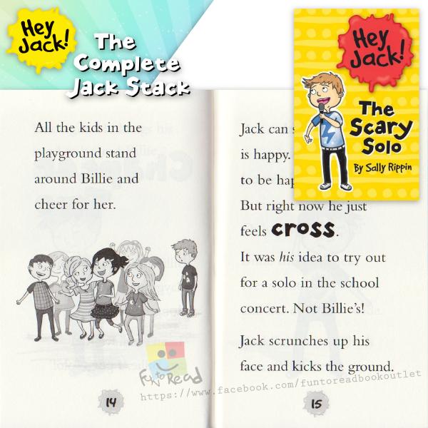 hey jack the complete jack stack-inside3