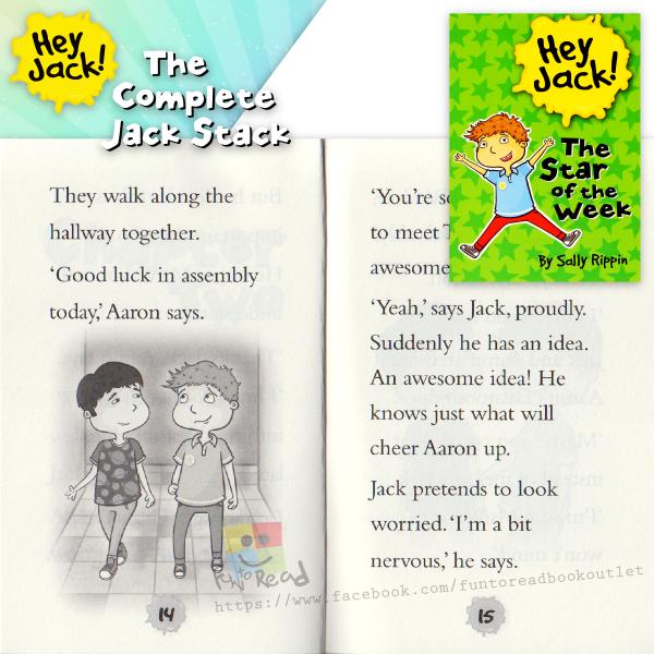 hey jack the complete jack stack-inside4