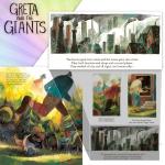 greta and the giants-inside1