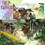 greta and the giants-inside2