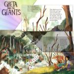 greta and the giants-inside3
