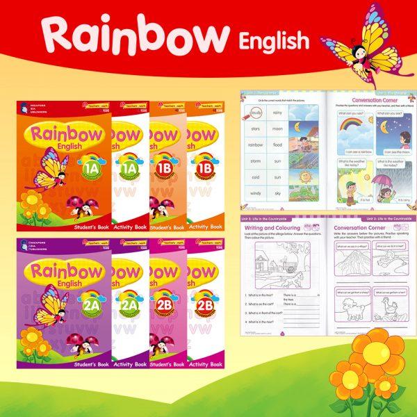rainbow-english 2