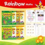 rainbow-maths 2