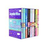 JacquelineWilson9Books-Box-9780552578691