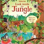 Look inside Jungle