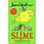 walliams Slime