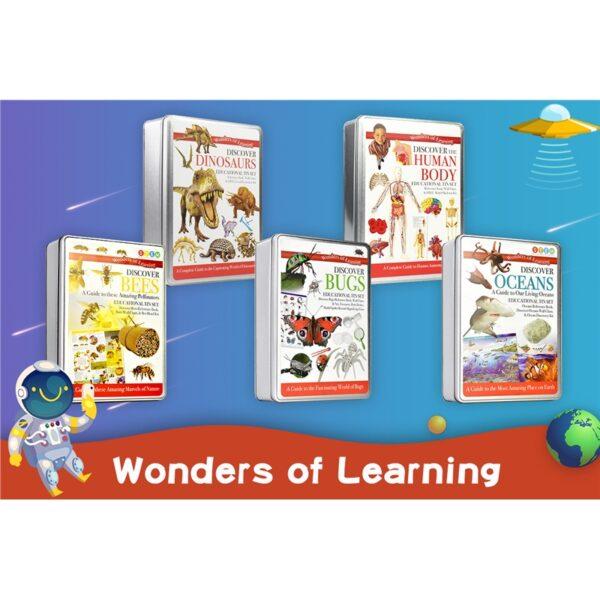 Wonders-of-Learning