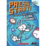 Press-Start-9
