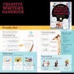 Usborne Creative Writer's Handbook 2