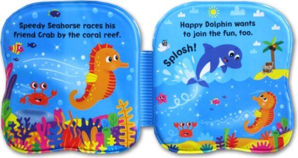 igloobooks_bath_book_3_speedy_seahorse_1
