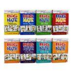 BigNate8Books-Front