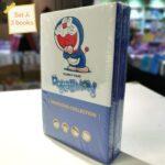 Doraemon Set A