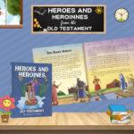 BIBLE-STORIES-1