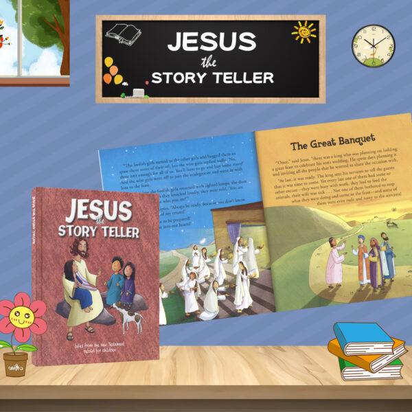 BIBLE-STORIES-2