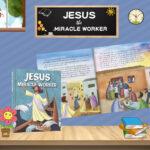 BIBLE-STORIES-3