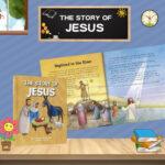 BIBLE-STORIES-4