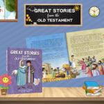 BIBLE-STORIES-5