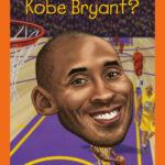 9780593225707 who was Kobe Bryant