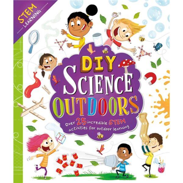 diy-science-outdoors