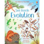 see-inside-evolution-7-ani-usborne