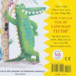 WB45-9781406381504-alan-big-scary-teeth-book-1-902×800