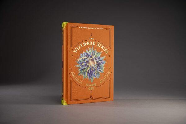kobe-bryant-book-wizenard