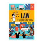 usborne law for beginners