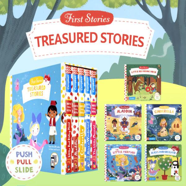 Favourite-Stories+TREASURED-STORIES-2