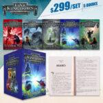 five-kingdoms-collection