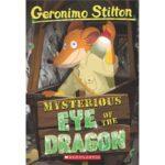 mysterious-eye-of-the-dragon-geronimo-stilton-78